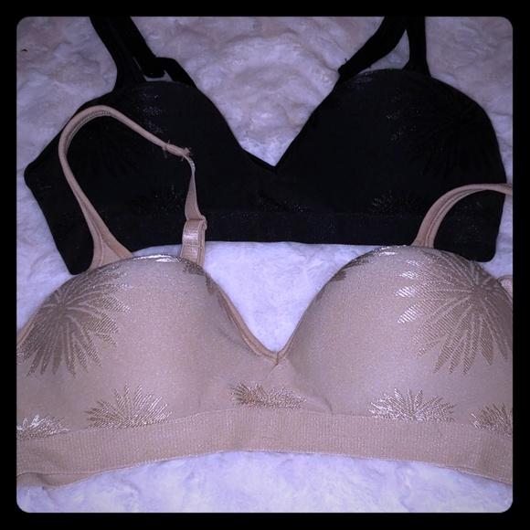 f4b643b47 Bali Intimates   Sleepwear